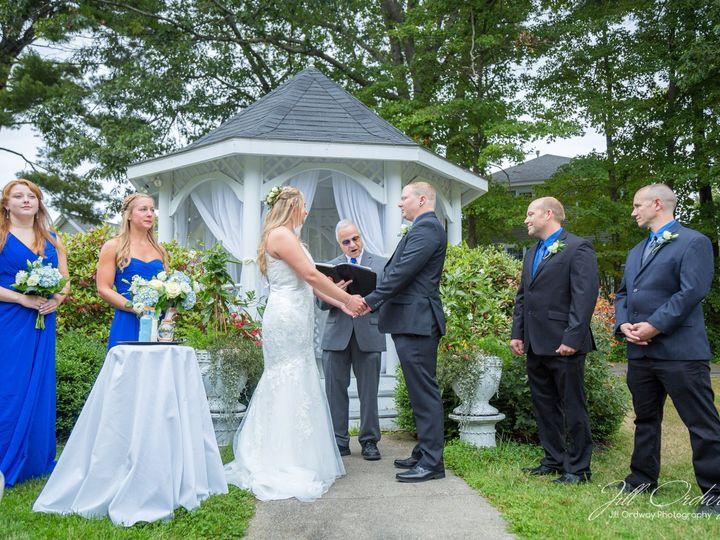 Tmx 12 51 1049711 158144615518040 Exeter, NH wedding photography