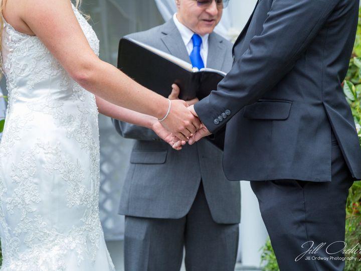 Tmx 13 51 1049711 158144615312231 Exeter, NH wedding photography