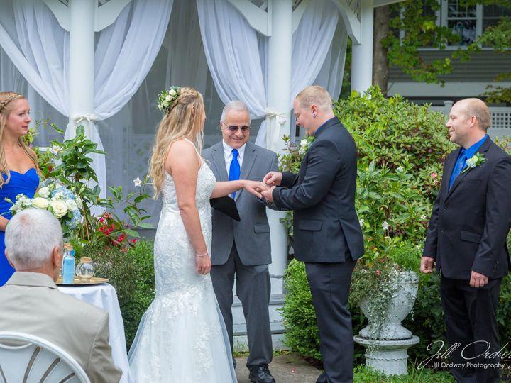 Tmx 15 51 1049711 158144616056856 Exeter, NH wedding photography