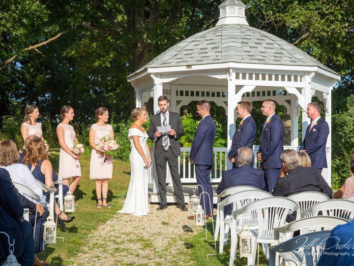 Tmx 167 51 1049711 158144614761725 Exeter, NH wedding photography