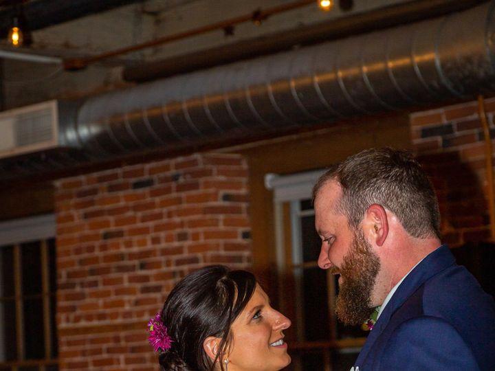 Tmx 170 51 1049711 158144613497457 Exeter, NH wedding photography