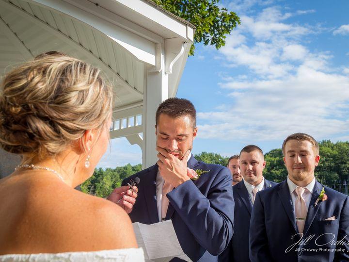 Tmx 180 51 1049711 158144614630083 Exeter, NH wedding photography