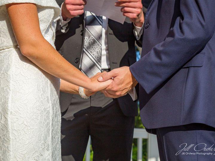 Tmx 188 51 1049711 158144614675951 Exeter, NH wedding photography