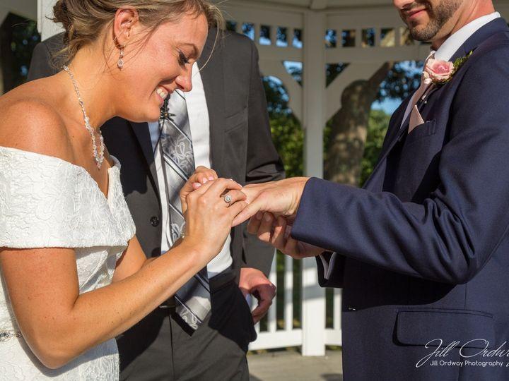 Tmx 191 51 1049711 158144614260333 Exeter, NH wedding photography