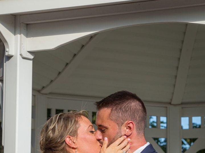 Tmx 194 51 1049711 158144614034415 Exeter, NH wedding photography