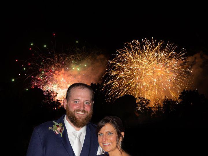 Tmx 209 51 1049711 158144612778443 Exeter, NH wedding photography