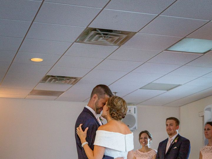 Tmx 223 51 1049711 158144614328624 Exeter, NH wedding photography