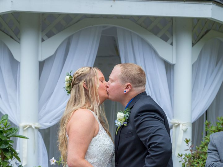 Tmx 22 51 1049711 158144615663341 Exeter, NH wedding photography