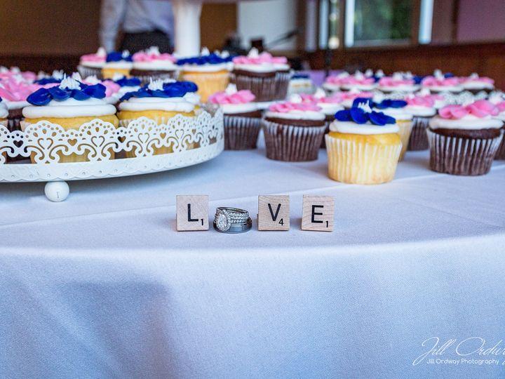 Tmx 254 51 1049711 158144613882092 Exeter, NH wedding photography