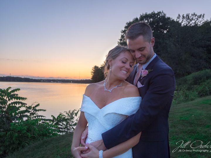 Tmx 261 51 1049711 158144613550040 Exeter, NH wedding photography