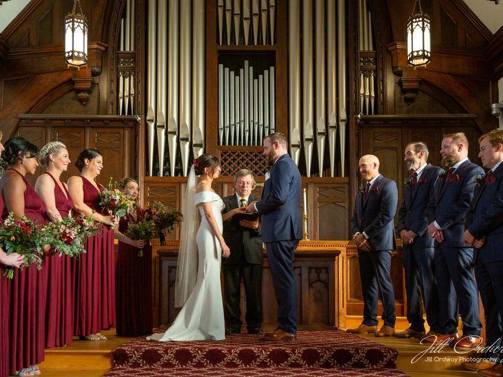 Tmx 43 51 1049711 158144613723672 Exeter, NH wedding photography
