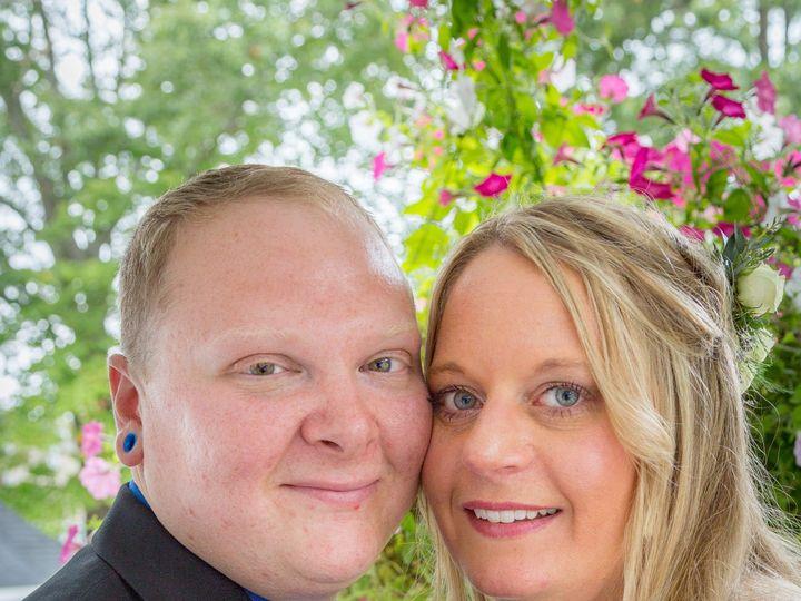 Tmx 55 51 1049711 158144615892191 Exeter, NH wedding photography