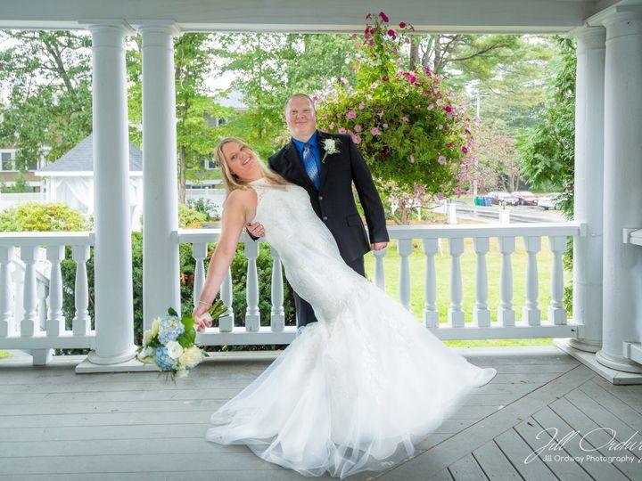 Tmx 57 51 1049711 158144615965231 Exeter, NH wedding photography