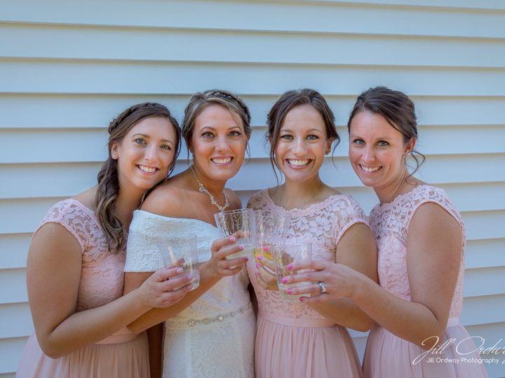 Tmx 58 51 1049711 158144614674358 Exeter, NH wedding photography