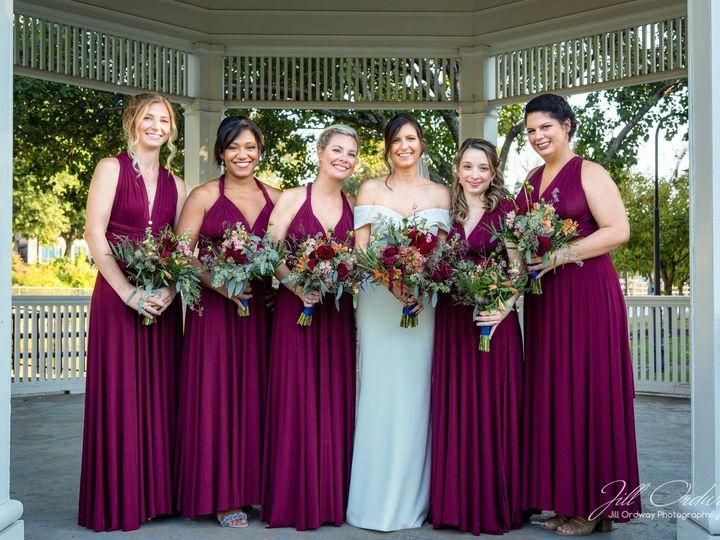 Tmx 73 2 51 1049711 158144613633437 Exeter, NH wedding photography