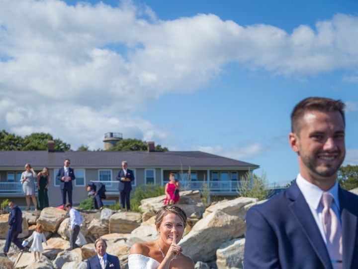 Tmx 73 51 1049711 158144615495057 Exeter, NH wedding photography