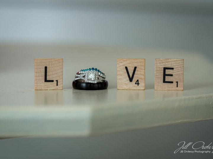 Tmx 74 51 1049711 158144615380314 Exeter, NH wedding photography