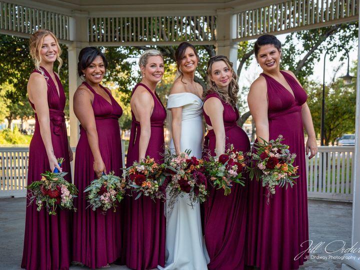 Tmx 75 51 1049711 158144613872835 Exeter, NH wedding photography