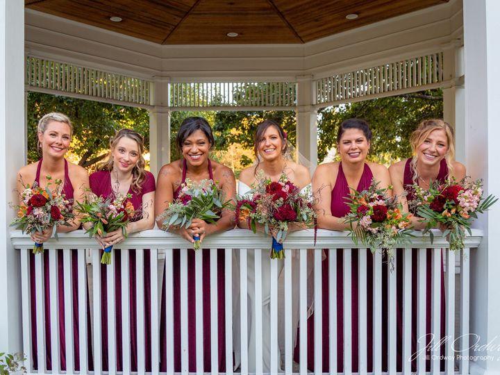 Tmx 78 51 1049711 158144613365993 Exeter, NH wedding photography