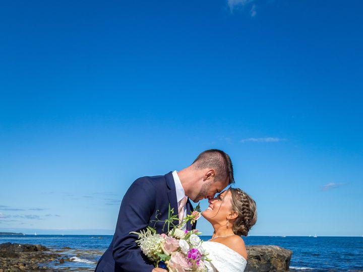Tmx 93 51 1049711 158144615198186 Exeter, NH wedding photography