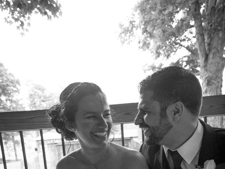 Tmx Awsocialmedia 155 51 1049711 Exeter, NH wedding photography