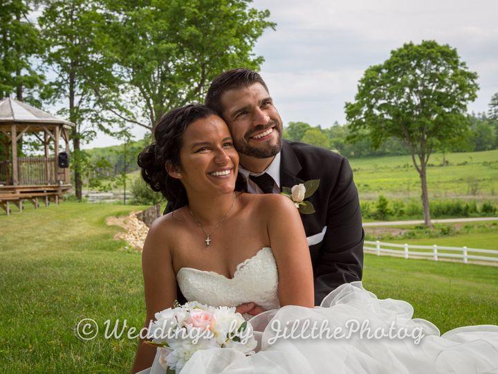 Tmx Awsocialmedia 197 51 1049711 Exeter, NH wedding photography