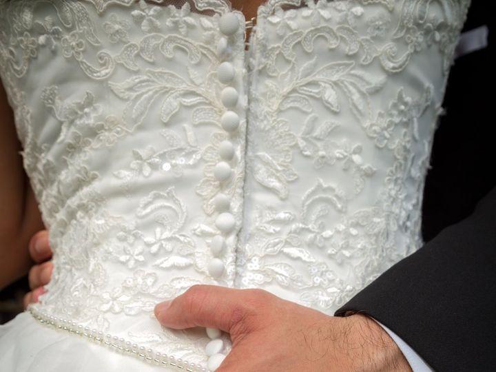 Tmx Awsocialmedia 206 51 1049711 Exeter, NH wedding photography