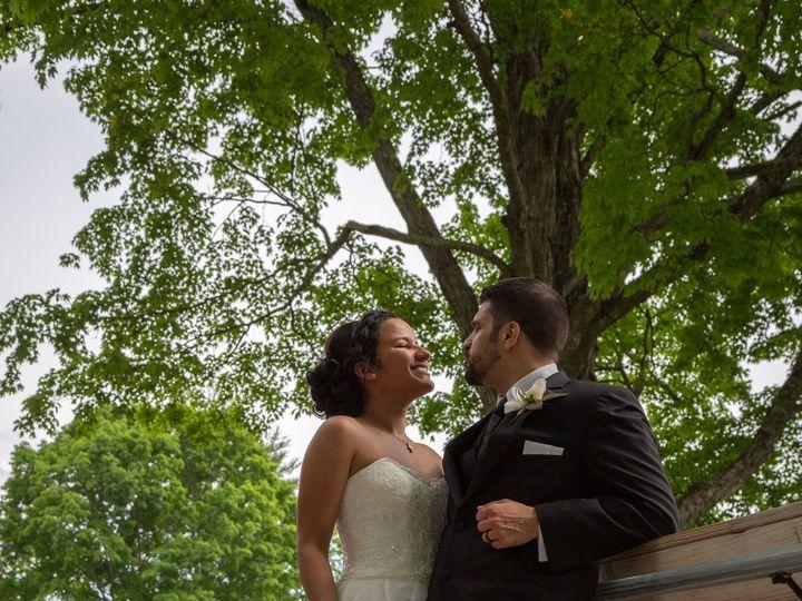 Tmx Awsocialmedia 213 51 1049711 Exeter, NH wedding photography