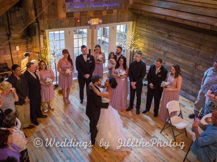 Tmx Awsocialmedia 239 51 1049711 Exeter, NH wedding photography
