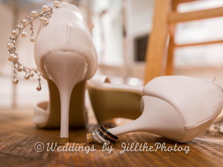 Tmx Awsocialmedia 341 51 1049711 Exeter, NH wedding photography