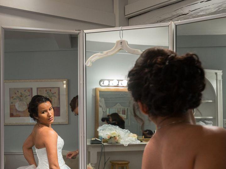 Tmx Awsocialmedia 63 51 1049711 Exeter, NH wedding photography