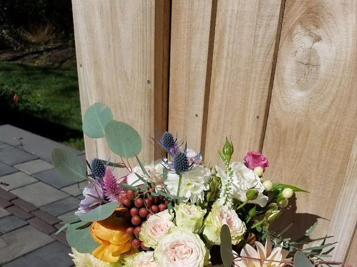 Tmx 20181012 104837 51 969711 Farmingdale, NJ wedding florist