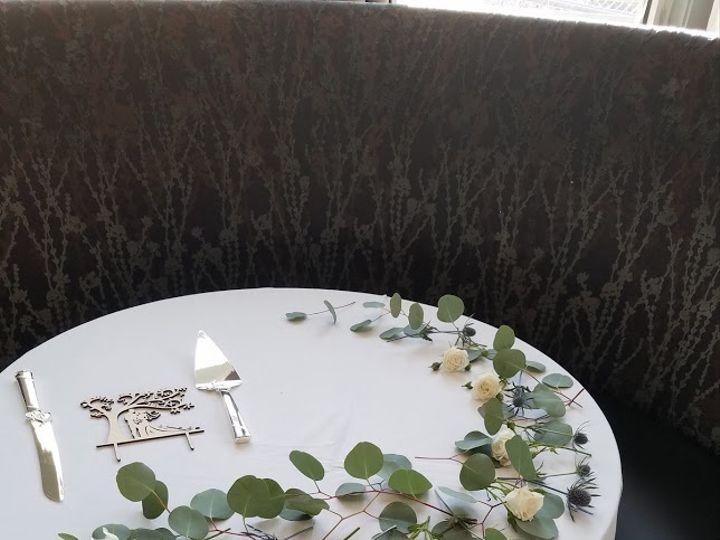 Tmx 20181012 170450 51 969711 Farmingdale, NJ wedding florist