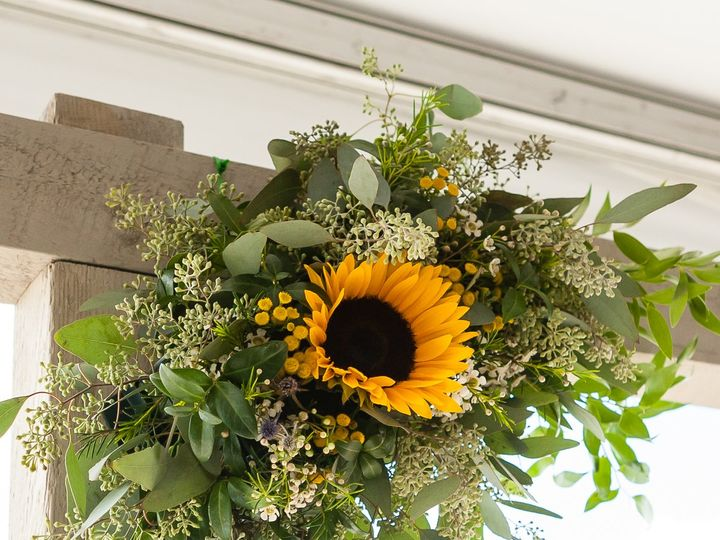 Tmx Arbor 51 969711 V1 Farmingdale, NJ wedding florist