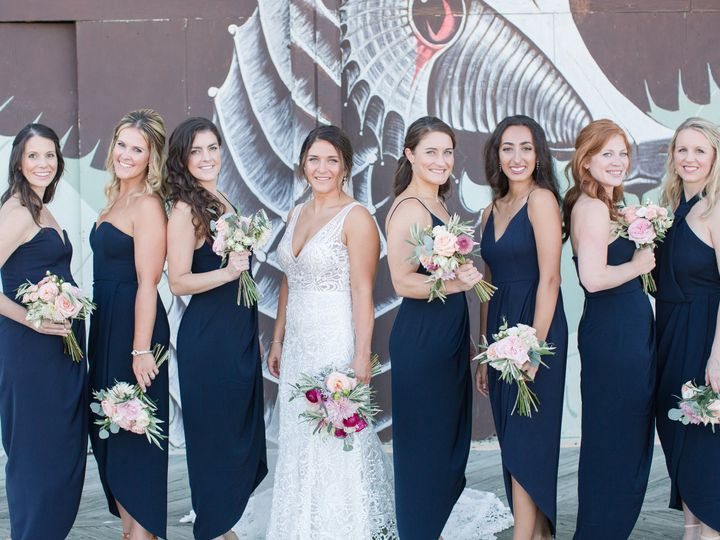 Tmx Bess Joe Tina S Favorites 0145 51 969711 Farmingdale, NJ wedding florist