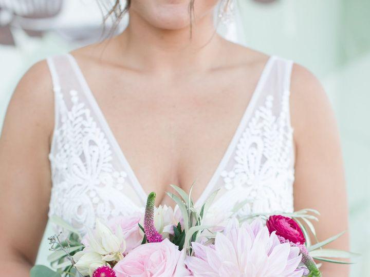 Tmx Bess Joe Tina S Favorites 0153 51 969711 Farmingdale, NJ wedding florist