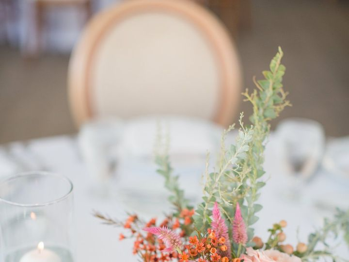 Tmx Bess Joe Tina S Favorites 0194 51 969711 Farmingdale, NJ wedding florist
