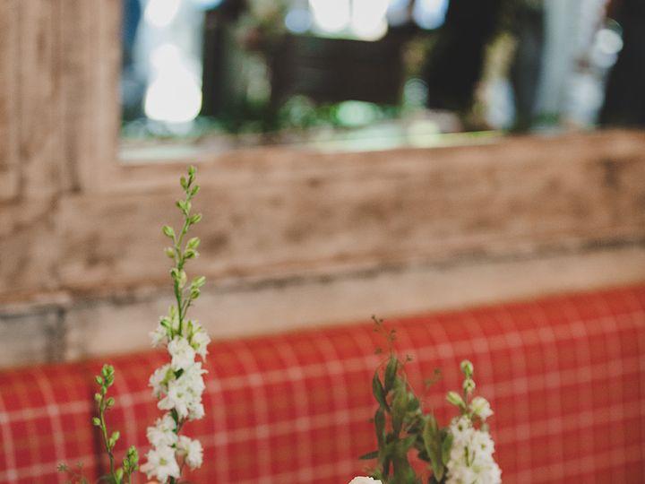 Tmx Hammitt Colasurdo Wedding Cassiecastellaw Com 250 51 969711 V1 Farmingdale, NJ wedding florist
