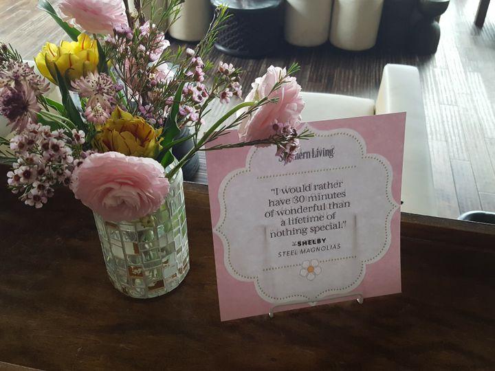 Tmx Maggie 2 51 969711 Farmingdale, NJ wedding florist