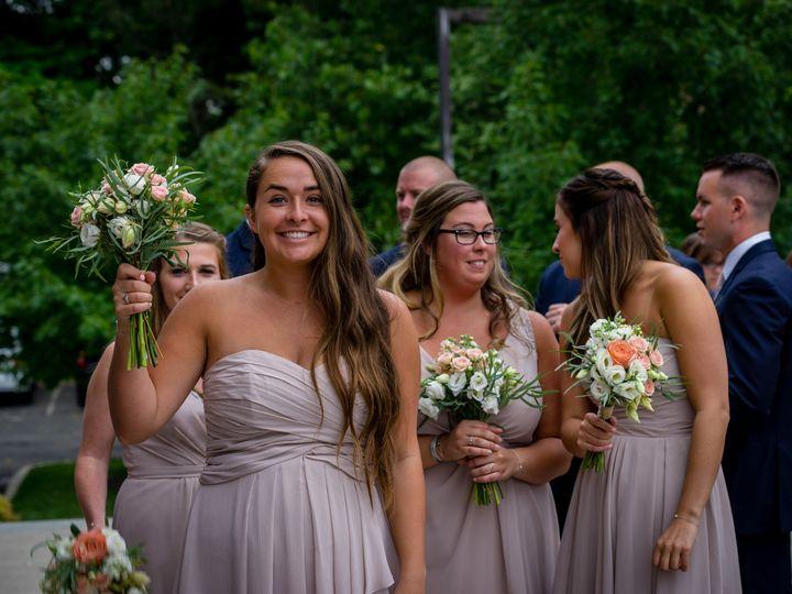 Tmx Meghan Ryan 215 51 969711 Farmingdale, NJ wedding florist