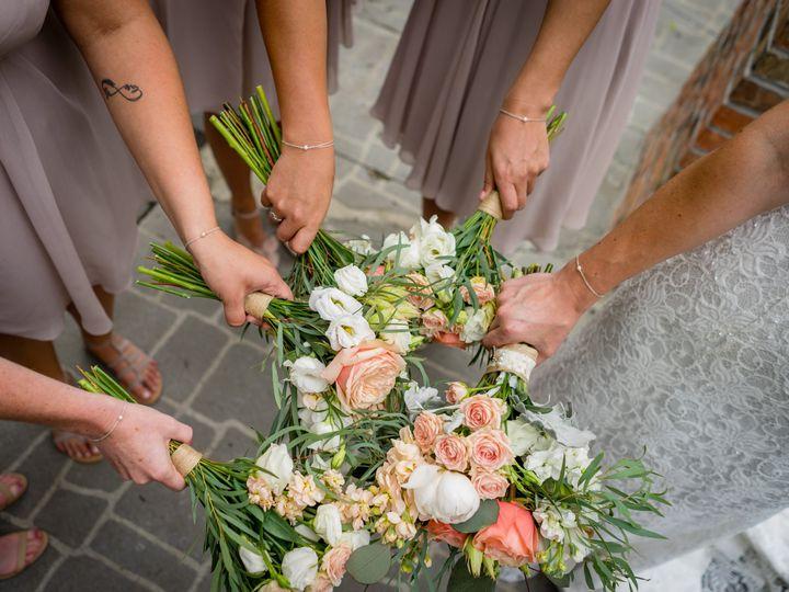 Tmx Meghan Ryan 313 51 969711 V1 Farmingdale, NJ wedding florist