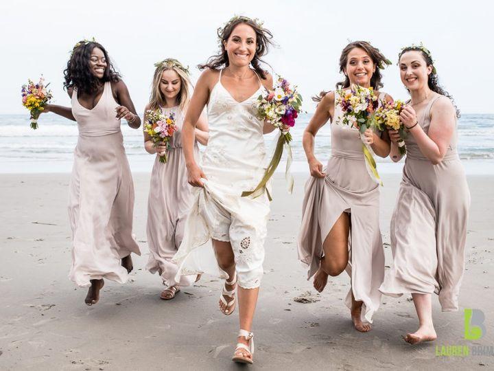 Tmx Stone Harbor Nj Wedding36 1024x683 51 969711 1571242567 Farmingdale, NJ wedding florist