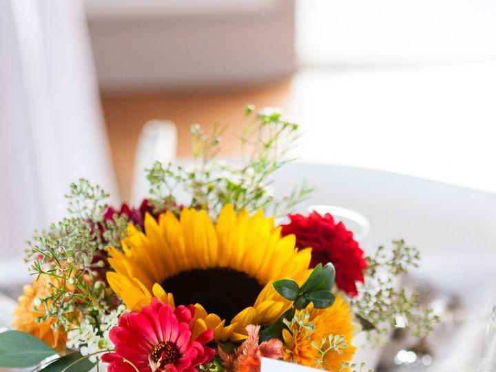 Tmx Table 11 51 969711 Farmingdale, NJ wedding florist