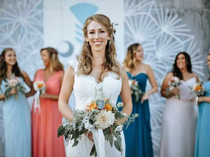 Tmx Twisted Oaks Studio Lindsay Jacob 164 51 969711 Farmingdale, NJ wedding florist