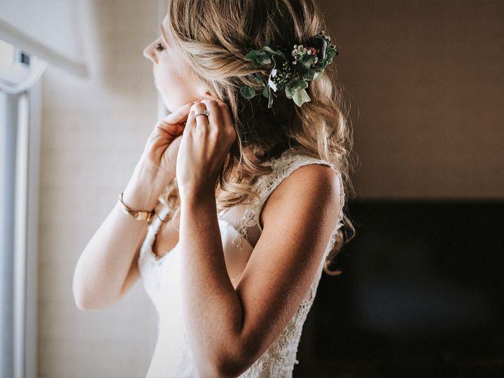 Tmx Twisted Oaks Studio Lindsay Jacob 49 51 969711 Farmingdale, NJ wedding florist