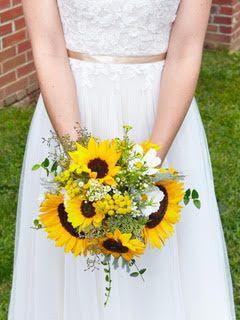 Tmx Unnamed4 51 969711 V1 Farmingdale, NJ wedding florist