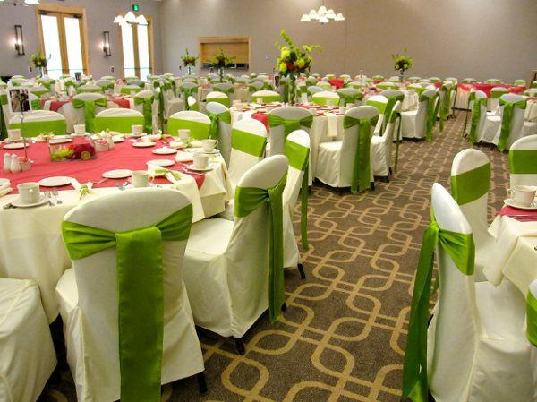 Tmx 1334640336585 Greensatin Minneapolis wedding rental