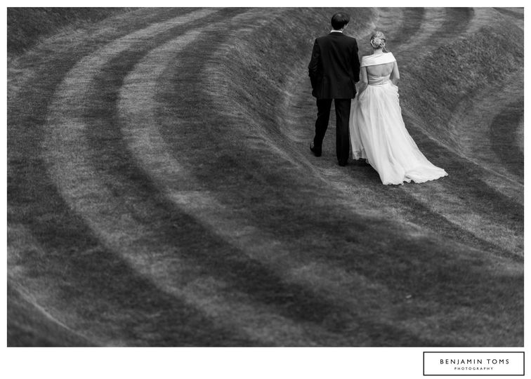 kent wedding photographer092