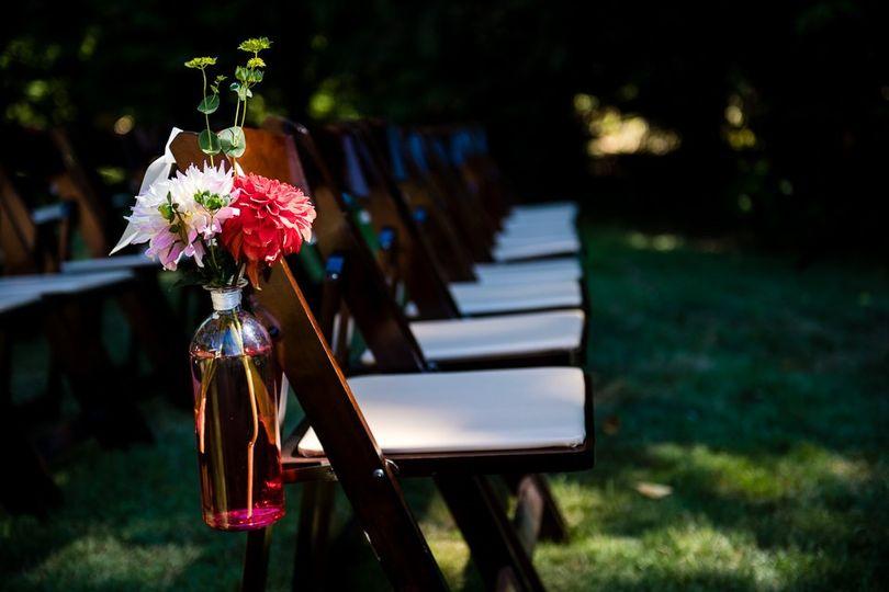susie and jeff bellingham wedding 160 51 40811 158214241632163
