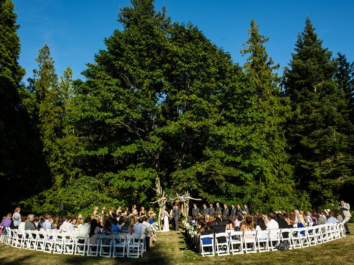 Tmx 1390597764698 Jwp 40 Burlington, WA wedding rental